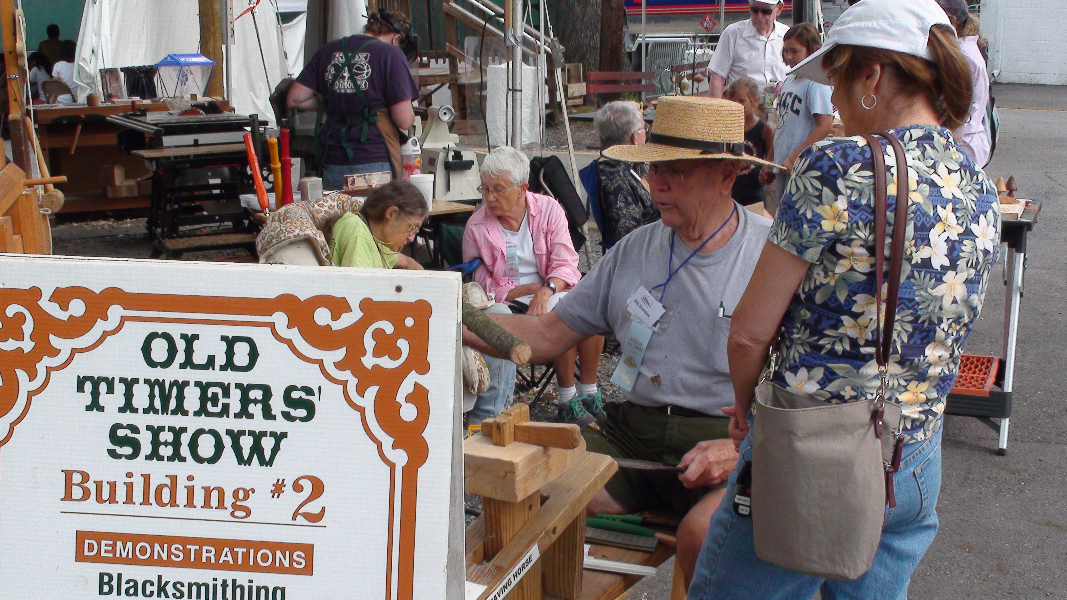 Mcc blog montgomery county carvers supporting passionate carvers